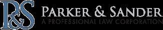 Parker & Sander